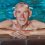Swimming Is a Great Fitness Option for Seniors