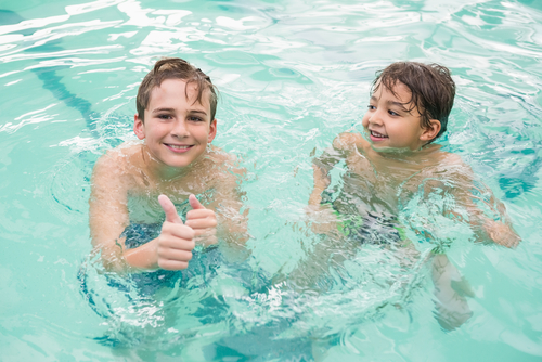 find-the-best-swimming-lessons