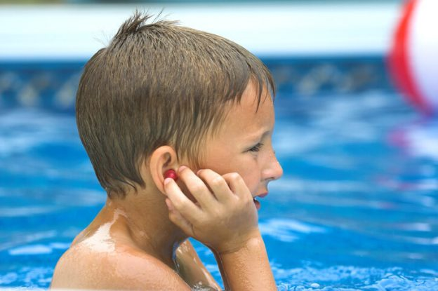 What Is Swimmer's Ear and How Can You Prevent It?