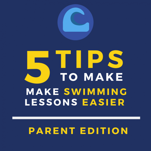private swimming lessons in Toronto and Scarborough