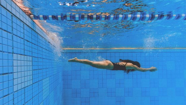1763-female_swim_exercise_1296x728-header
